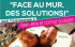 Faceaumurdessolutions400x250.png