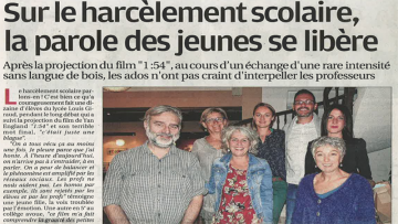 ARTICLE_Harcèlement_scolaire_Provence.PNG